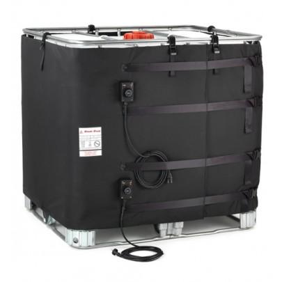 IBC/B - Containerheizmantel (bis 90 °C)