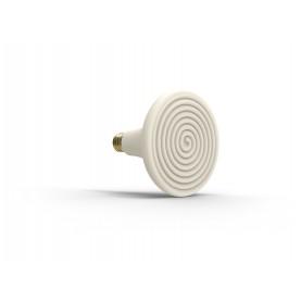 Keramikstrahler ESE-XL - 140 x 137 mm